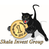 Skala Invest Group