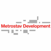 Matrostav Development