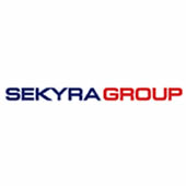 Sekyra Group
