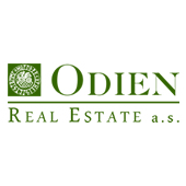 Odien Real Estate