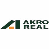 Akro Real